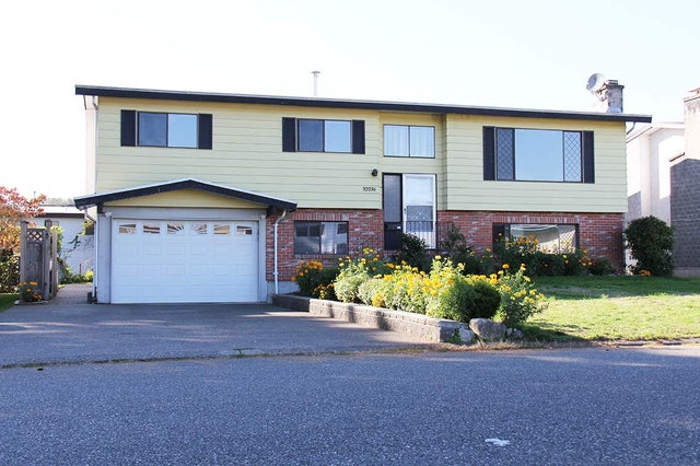 32036 ASTORIA CRESCENT - Abbotsford West House/Single Family for sale, 5 Bedrooms (R2007282) #1