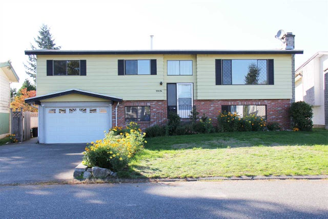 32036 ASTORIA CRESCENT - Abbotsford West House/Single Family for sale, 5 Bedrooms (R2007282) #2
