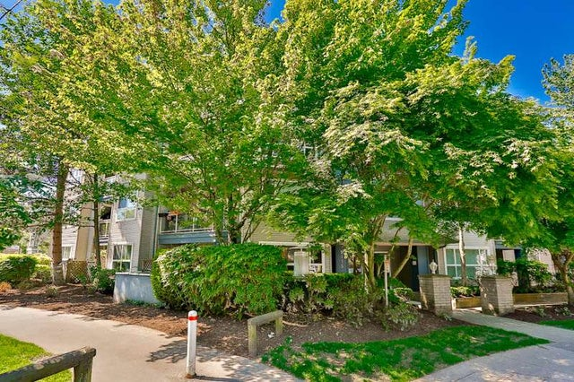 215 8115 121A STREET - Queen Mary Park Surrey Apartment/Condo for sale, 1 Bedroom (R2065770) #17