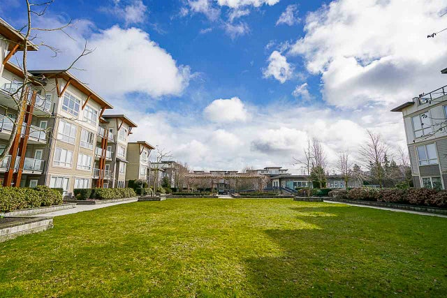 422 15918 26 AVENUE - Grandview Surrey Apartment/Condo for sale, 2 Bedrooms (R2144368) #17