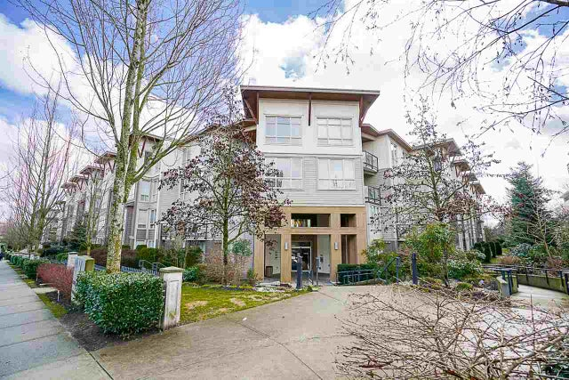 422 15918 26 AVENUE - Grandview Surrey Apartment/Condo for sale, 2 Bedrooms (R2144368) #2