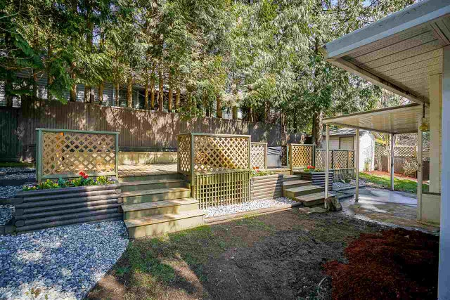 14319 68A AVENUE - East Newton House/Single Family for sale, 3 Bedrooms (R2153625) #16