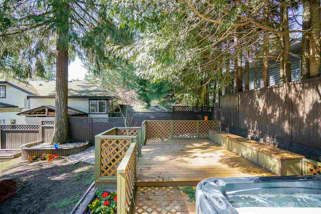 14319 68A AVENUE - East Newton House/Single Family for sale, 3 Bedrooms (R2153625) #18