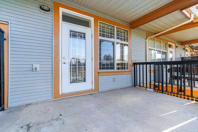 57 12036 66 AVENUE - West Newton Townhouse for sale, 3 Bedrooms (R2421673) #10