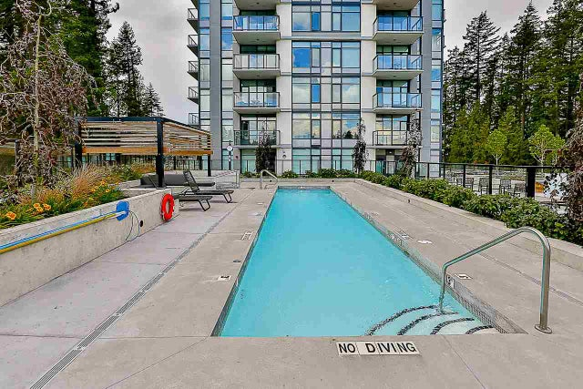 3007 3080 LINCOLN AVENUE - North Coquitlam Apartment/Condo for sale, 2 Bedrooms (R2466335) #20