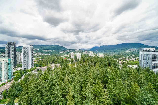 3007 3080 LINCOLN AVENUE - North Coquitlam Apartment/Condo for sale, 2 Bedrooms (R2466335) #7